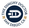 Dinghy Doctor Logo